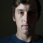 Avatar of user Aaron Munoz