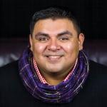 Avatar of user Jose Moreno