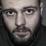 Avatar of user Dimitar Kazakov