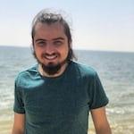 Avatar of user Muhannad Ajjan