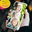 Avatar of user Phone Cases