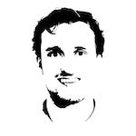 Avatar of user Niels Bosman