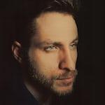 Avatar of user Darius Soodmand