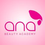 Avatar of user Trường thẩm mỹ Ana Anabeautyacademy