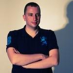 Avatar of user Darko M