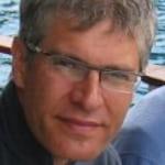 Avatar of user Éric Deschaintre