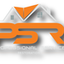 Avatar of user PSR Water Damage And Analysis