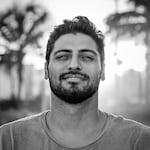 Avatar of user Felipe Silva