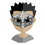 Avatar of user Rubenz Arizta