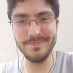 Avatar of user Marcone Soares