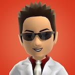 Avatar of user Sam Abtahi