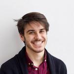 Avatar of user Greg Jeanneau