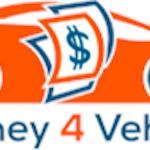 Avatar of user Money4 vehicle