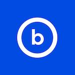 Avatar of user Brando Makes Branding