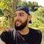 Avatar of user Edson Menezes