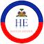 Avatar of user Haití En Español