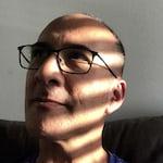 Avatar of user peter mantice