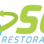 Avatar of user Sosrestoration NY