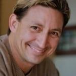 Avatar of user Andrew Bain