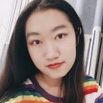 Avatar of user Murphy Li