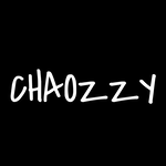 Avatar of user Chaozzy Lin