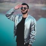 Avatar of user David Babayan