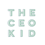 Avatar of user The CEO Kid