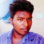 Avatar of user Arun Kumar