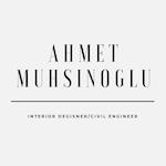 Avatar of user Ahmet Muhsinoglu