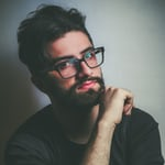 Avatar of user Erfan Amiri