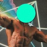 Avatar of user Nico Roicke