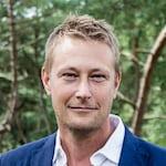 Avatar of user Robert Bergqvist