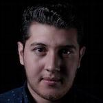 Avatar of user Paul Pineda