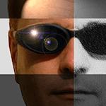 Avatar of user Uwe Jelting