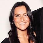 Avatar of user Megan Markham