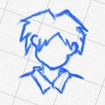 Avatar of user Good Eason