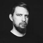 Avatar of user Alex Escu