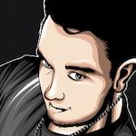 Avatar of user Christoph Luig