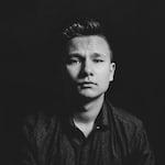 Avatar of user Piotr Makowski