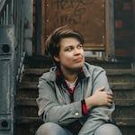 Avatar of user Katja Ritvanen