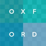 Avatar of user Bill Oxford