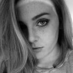 Avatar of user Holly Rouselle