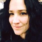 Avatar of user Jennifer Geary
