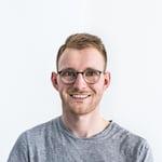 Avatar of user Jelke Smit