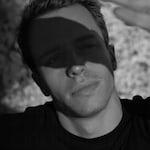 Avatar of user Andre Pfeifer