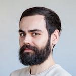 Avatar of user Luan Gjokaj