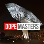 Avatar of user Dope Masters