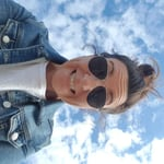 Avatar of user Fiona Smallwood