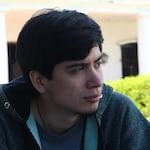 Avatar of user Agustin Fernandez
