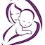 Avatar of user Baby Natur